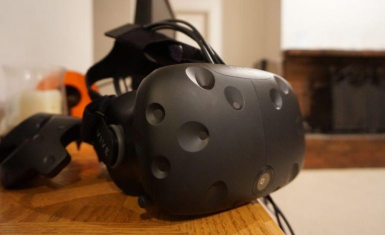 HTC-Vive-close-up-970-80