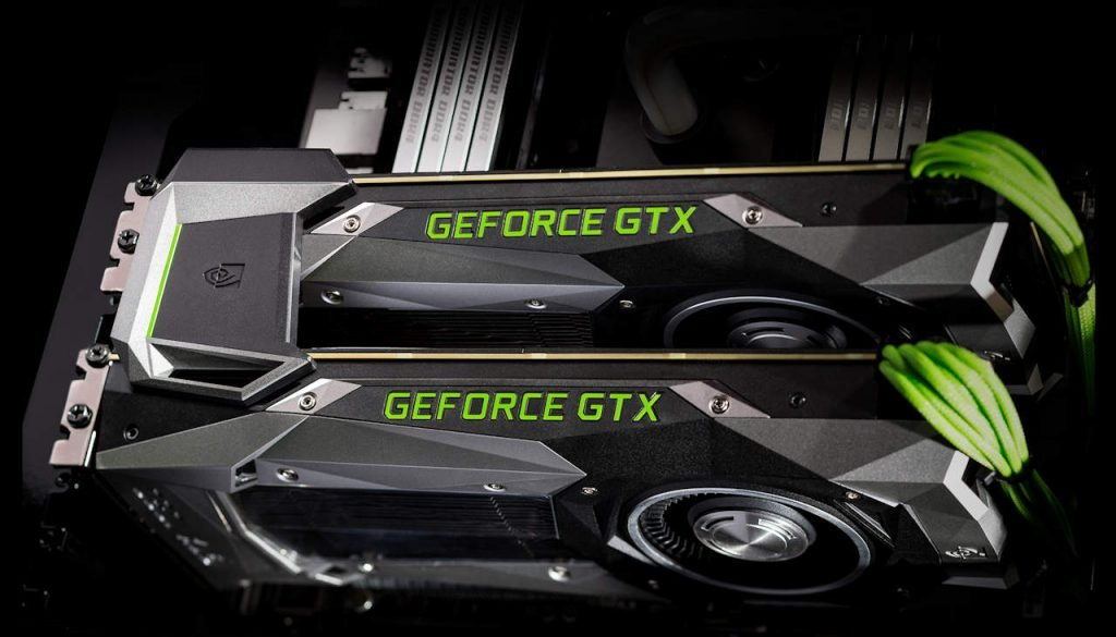 NVDA_GeForce_GTX_1080_SLI