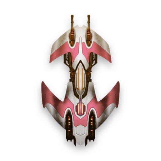 Phoenix II (1)