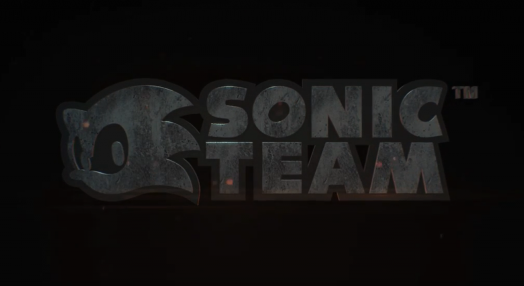Project Sonic -0