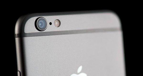 apple-dual-ceomera-patent-hints-fotr-iphone-7-camera_00