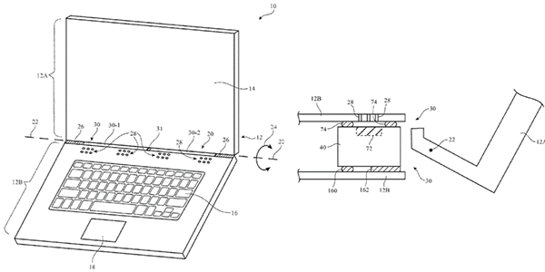 apple-patent-electronic-device-with-isolated-cavity-antennas_01