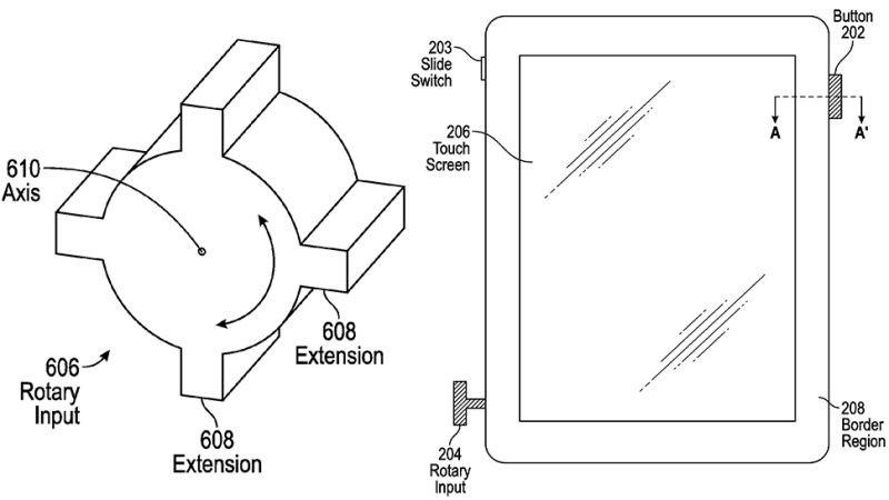 apple-patent-iphone-ipad-digital-crown_01