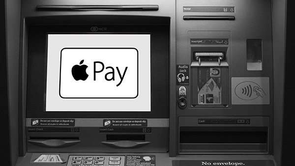 apple-pay-atm-withdrawal_00