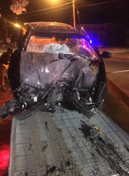 car-crushed-because-of-pokemon-go_01