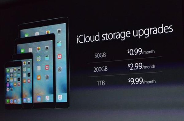 cheaper-icloud-storage-upgrades_00