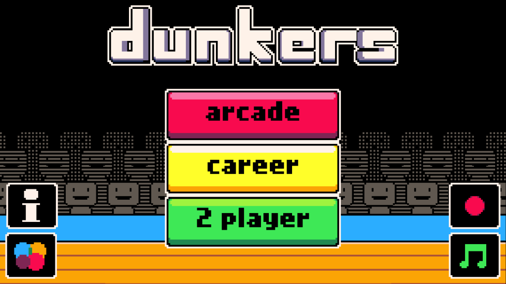 dunkers2
