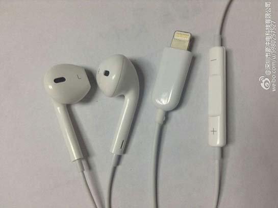earpods-2