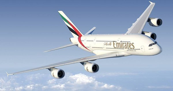 emirates-bangkok-offer_00