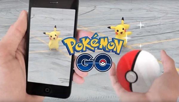gadgetlo-20160711-pokemon-go_00