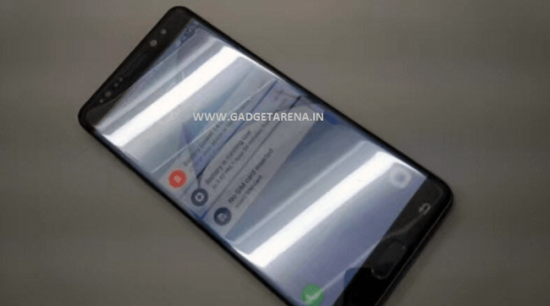 galaxy-note-7-leaked-ga-2