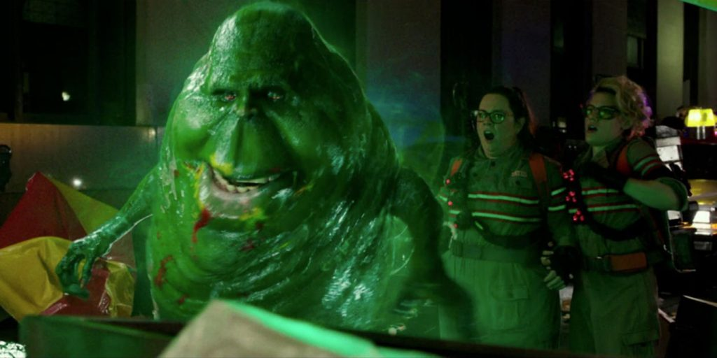 ghostbusters-2016-trailer-slimer