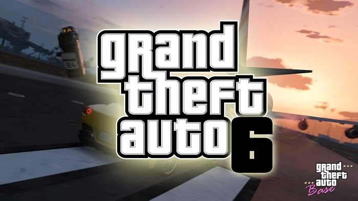 gta-6-could-either-be-in-london-or-san-diego-massive-world-map-expected