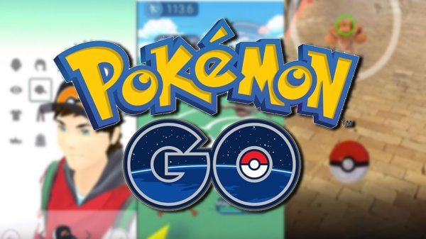 how-to-easier-to-get-pokemon_00