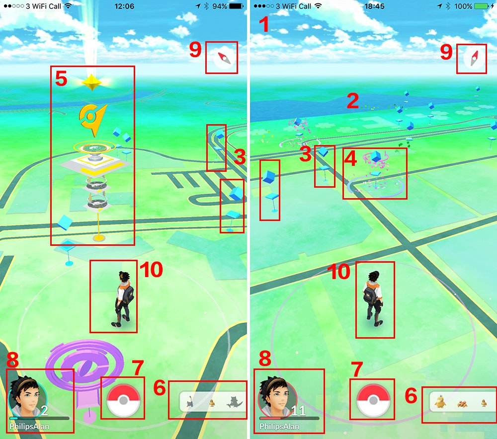 how-to-read-pokemon-go-maps-properly_01