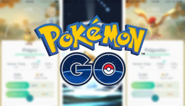 how-to-train-and-evolve-pokemon-go_00