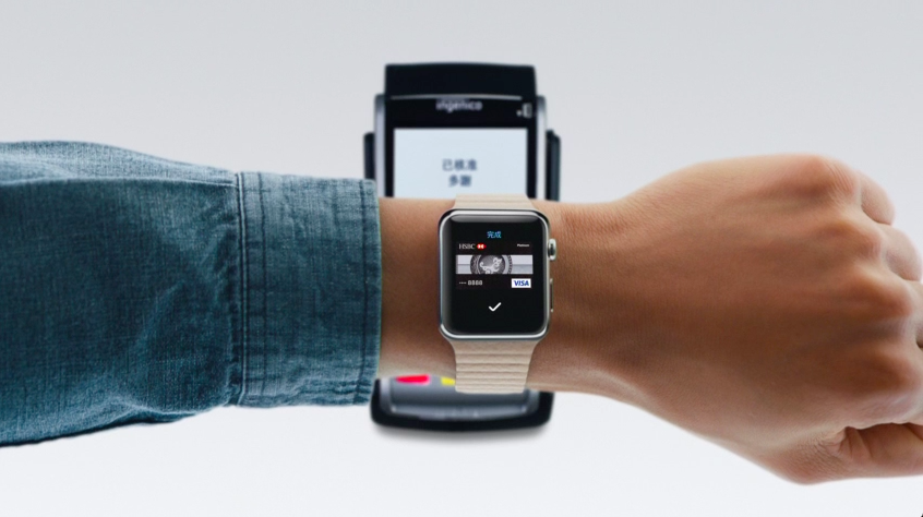 how-to-use-apple-pay-in-apple-watch_00