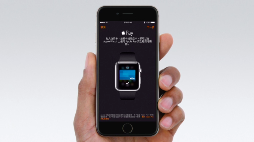 how-to-use-apple-pay-in-apple-watch_04