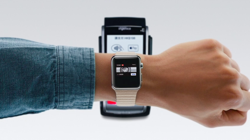 how-to-use-apple-pay-in-apple-watch_09