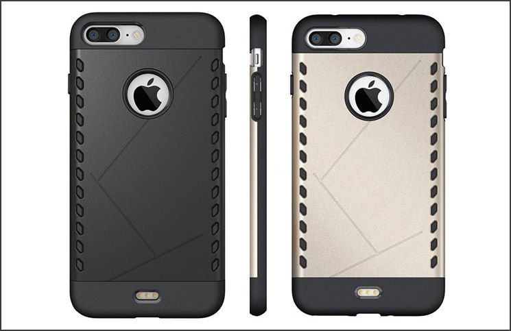 iPhone-7-Cases-Released-Smart-Connector-Dual-Camera-Design