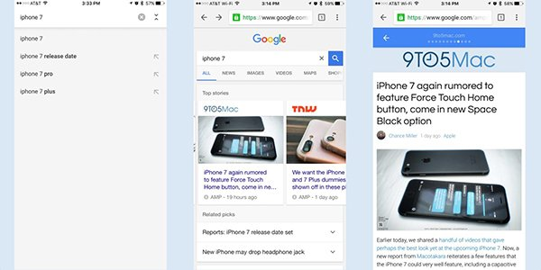 ios-google-chrome-amp-search-result_01