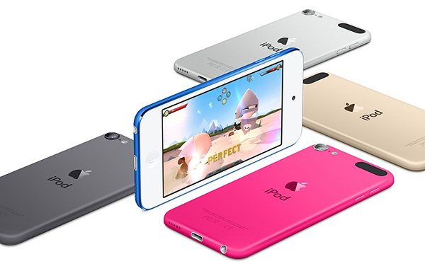 iphone-7-is-colourful_01