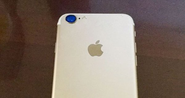 iphone-7-leaked-photos-big-cameras_01