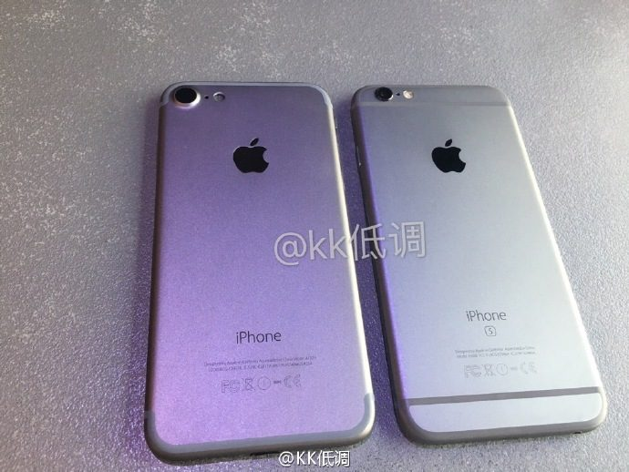 iphone-7-model-leaked-video_00