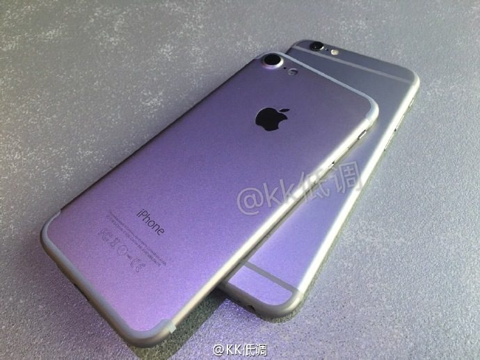 iphone-7-model-leaked-video_01