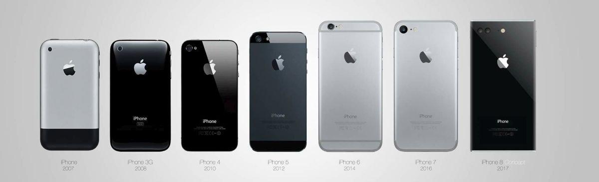 iphone-8-concept-3_02