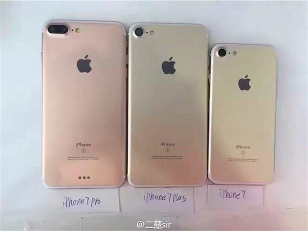 iphone7plusproback