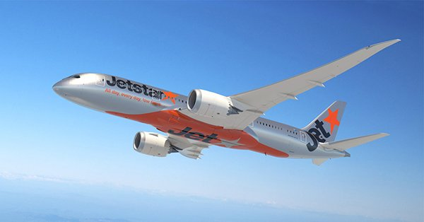 jetstar-japan-return-ticket-offer_00