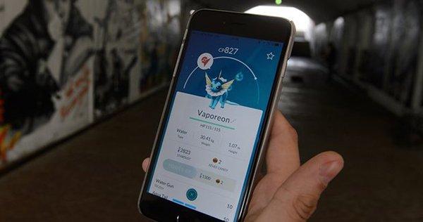 pokemon-go-account-was-sold-in-73000-pound_00