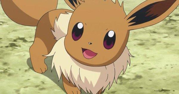 pokemon-go-eevee_00