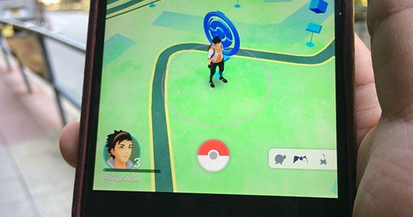 pokemon-go-electric-and-data-test_00