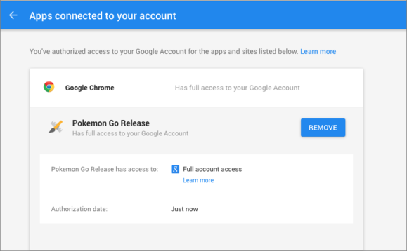 pokemon-go-gain-full-access-to-your-google-accounts_02