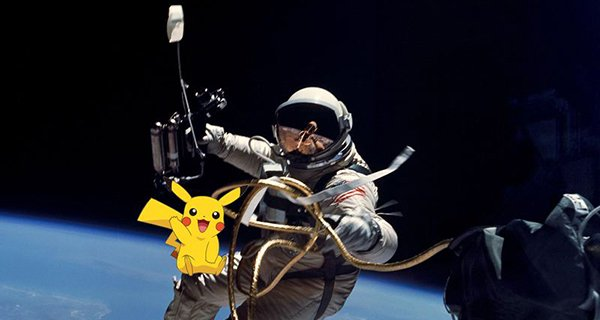 pokemon-go-in-space_00