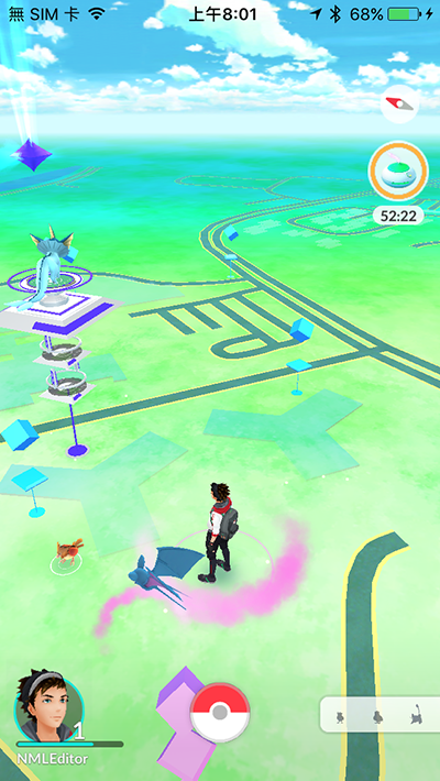pokemon-go-infinity-incense-and-lucky-egg_05