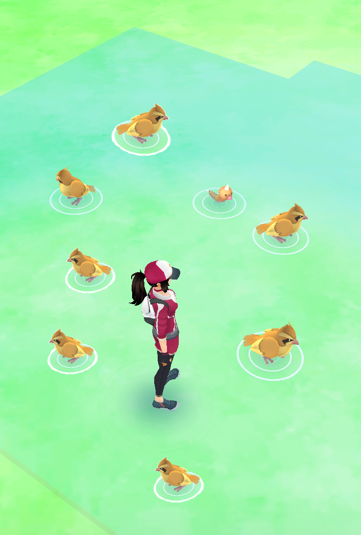 pokemon-go-pidgey-with-more-xp_03
