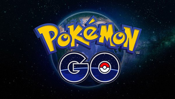pokemon-go-surprise-nintendo-share-price_00