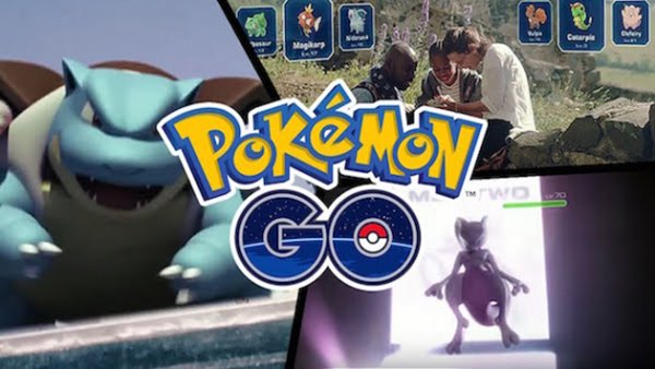 pokemon-go-update-ios-google_00