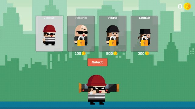 robber5
