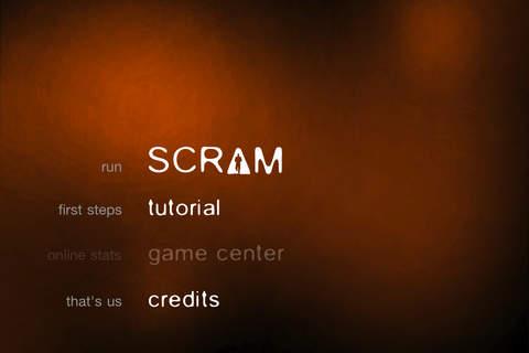 scram2