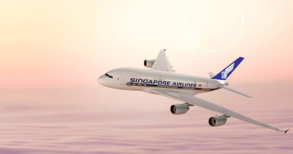 singapore-airlines-10-percent-off-because-of-union-pay_00
