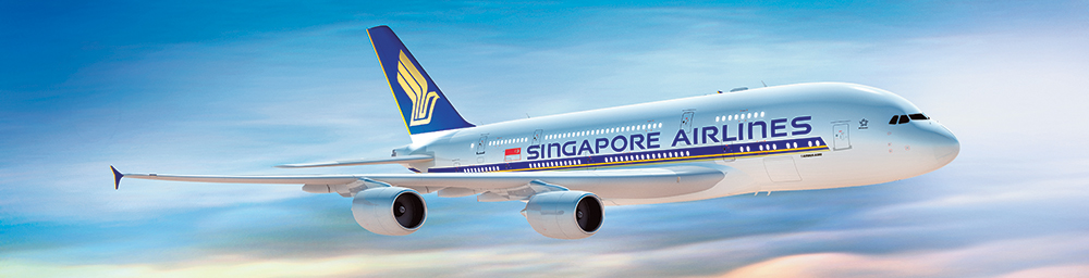 singapore-airlines-10-percent-off-because-of-union-pay_01