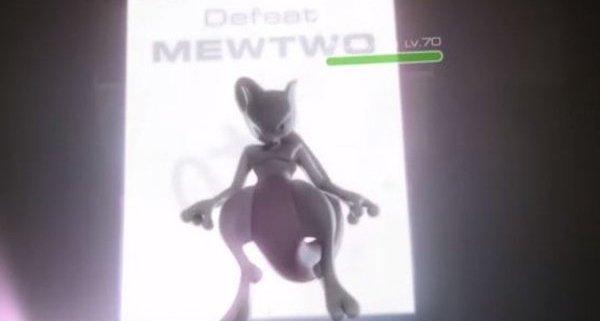 the-strongest-pokemon-in-pokemon-go_00