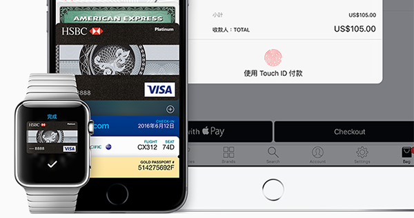 what-apple-devices-do-apple-pay-support_00