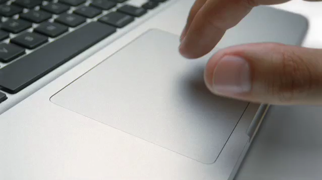 12-trackpad-multi-touch-function-at-macbook_00a