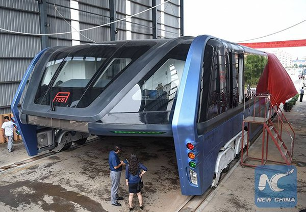 3d-railbus-teb-first-test-run_06