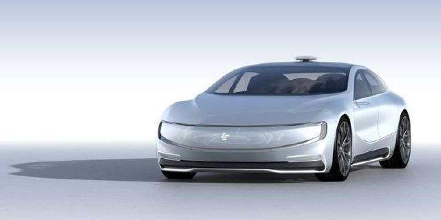 9022883_leeco-wheels-out-its-own-self-driving-electric_f29920bd_m